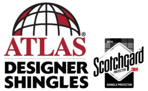 Atlas_Logo_Designer_Shingles_with_SG