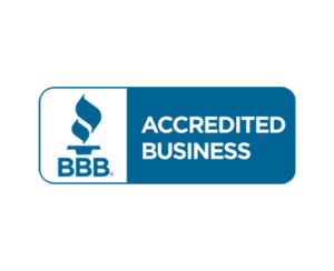 Awards_BBB-Accredited-300x244